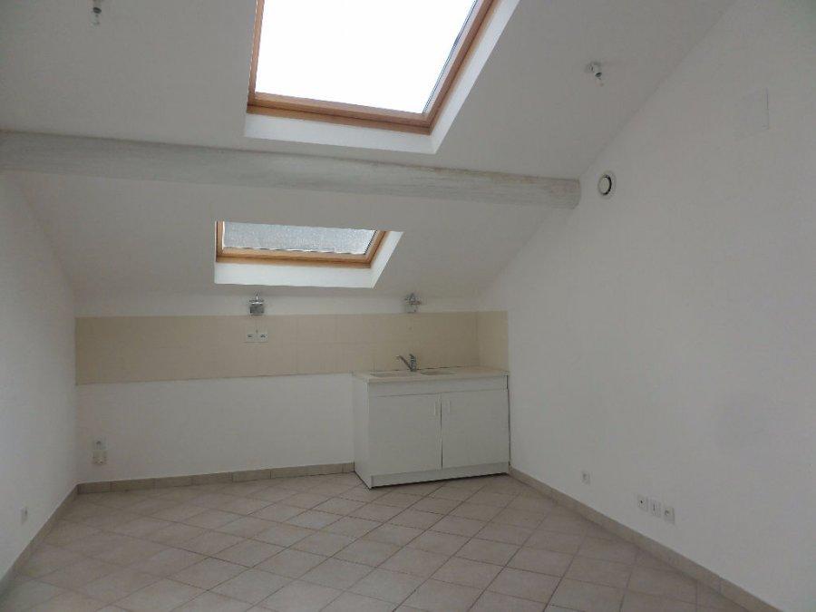 acheter appartement 4 pièces 59 m² malzéville photo 2
