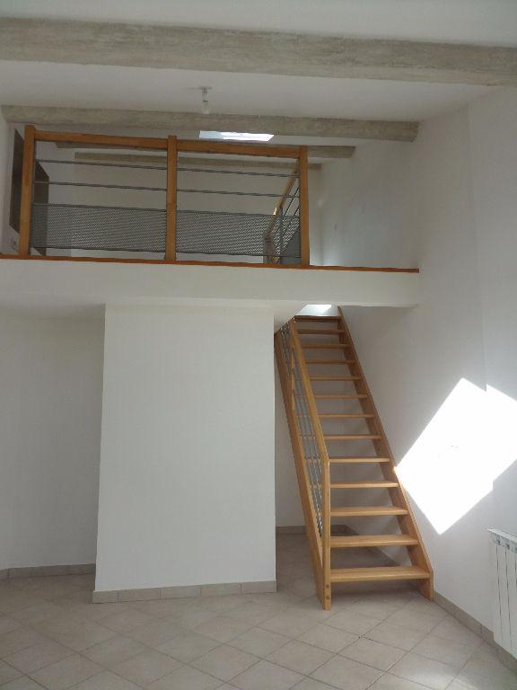 acheter appartement 4 pièces 59 m² malzéville photo 1