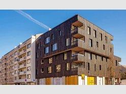 Appartement à louer 1 Chambre à Luxembourg-Gasperich - Réf. 6197914
