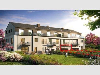 Appartement à vendre 2 Chambres à Capellen - Réf. 6005402