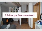 Haus zum Kauf 1 Zimmer in Ferschweiler - Ref. 5747354