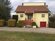 Maison à vendre F5 à Champenoux - Réf. 6206106