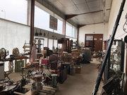 Local commercial à louer à Saint-Berthevin - Réf. 6607514