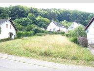 Bauland zum Kauf in Beckingen - Ref. 5952154