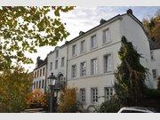 Haus zum Kauf 15 Zimmer in Saarburg - Ref. 6087322