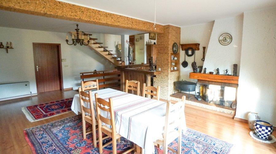 acheter maison individuelle 4 chambres 270 m² gonderange photo 4