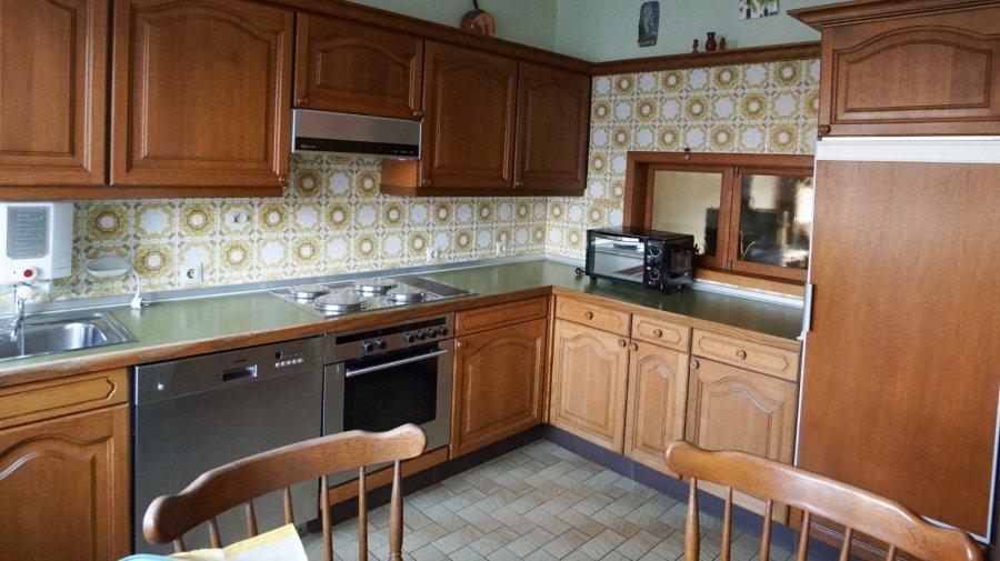acheter maison individuelle 4 chambres 270 m² gonderange photo 5