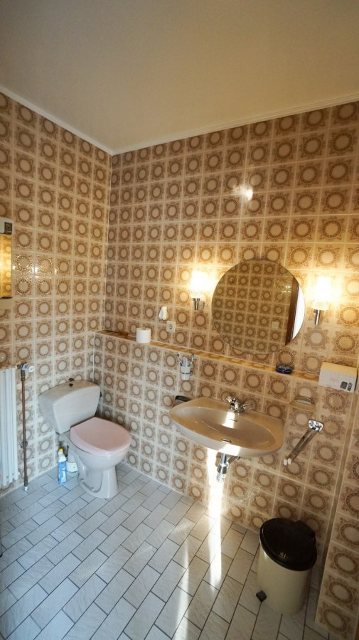acheter maison individuelle 4 chambres 270 m² gonderange photo 6