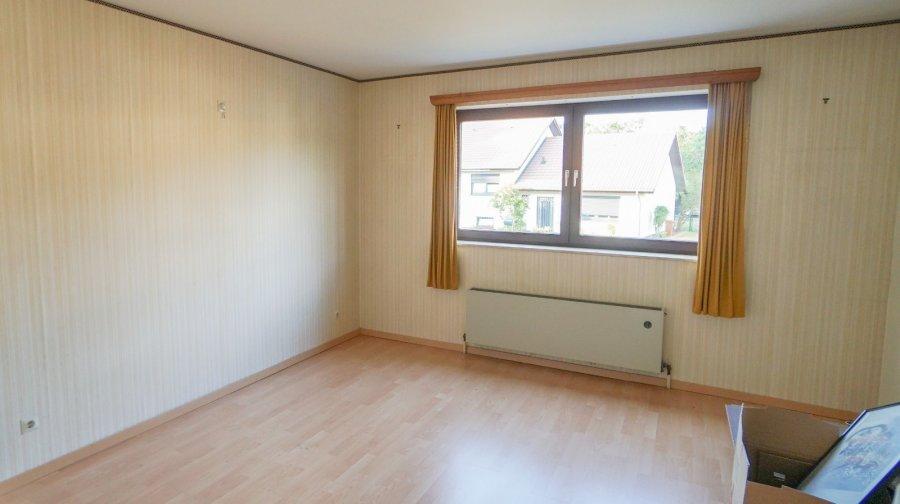 acheter maison individuelle 4 chambres 270 m² gonderange photo 7