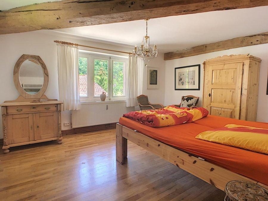 acheter maison 8 pièces 210 m² geville photo 6