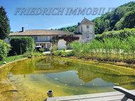 Maison à vendre F8 à Geville - Réf. 6435738