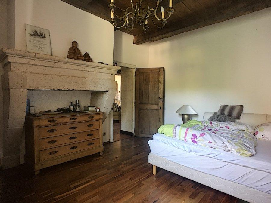acheter maison 8 pièces 210 m² geville photo 4