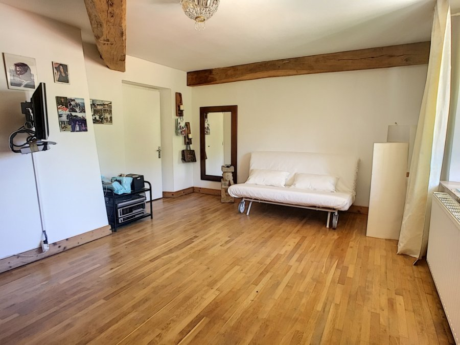 acheter maison 8 pièces 210 m² geville photo 5