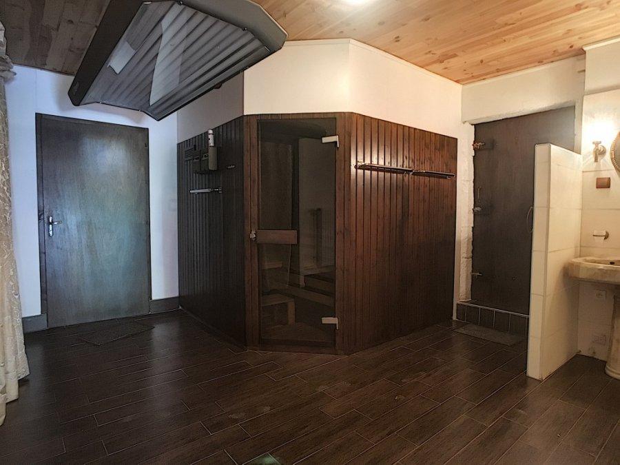 acheter maison 8 pièces 210 m² geville photo 7