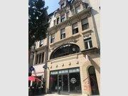 Ladenfläche zur Miete in Esch-sur-Alzette - Ref. 6448026