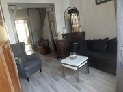 Haus zur Miete 2 Zimmer in Berck - Ref. 5137306