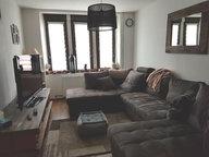 Maison à vendre F5 à Audun-le-Tiche - Réf. 6189978
