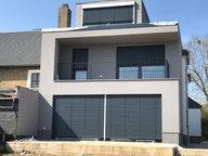 Maison à vendre 4 Chambres à Leudelange - Réf. 5608346