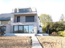 Haus zum Kauf 4 Zimmer in Leudelange - Ref. 5608346