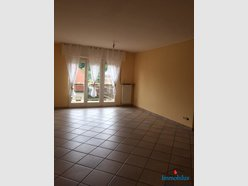 Duplex à vendre 2 Chambres à Dudelange - Réf. 4952986