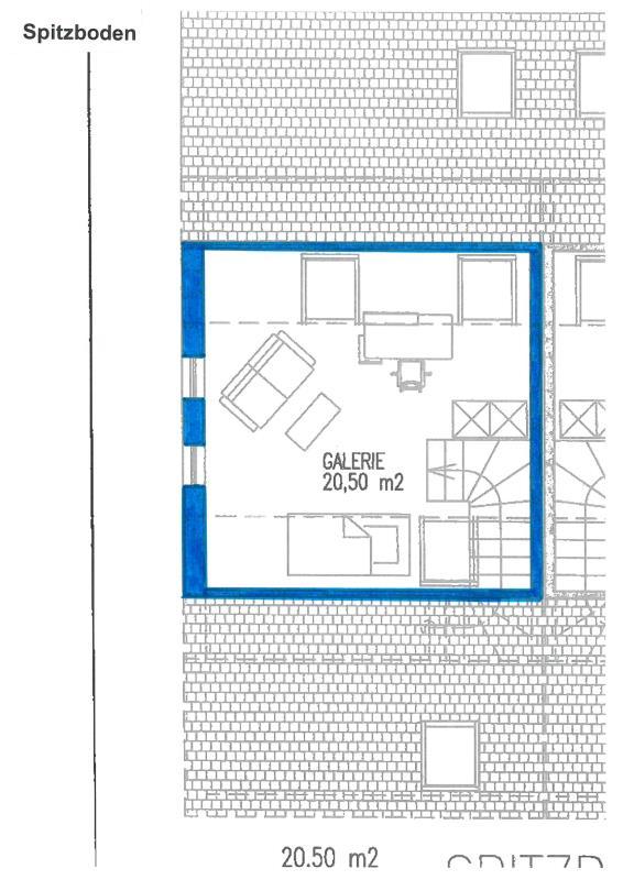 doppelhaushälfte kaufen 5 zimmer 136.5 m² pluwig foto 4