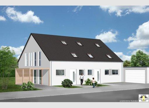 Maison jumelée à vendre 5 Pièces à Pluwig (DE) - Réf. 6992794