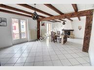 Maison à vendre F7 à Pagny-sur-Moselle - Réf. 6271898