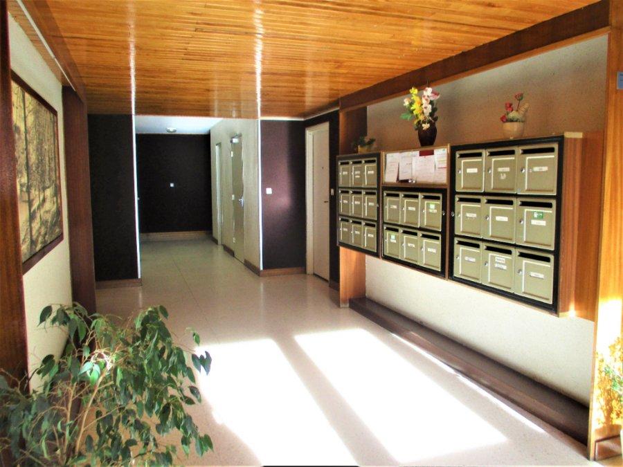 acheter appartement 5 pièces 105.68 m² metz photo 2
