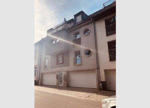 Appartement à louer 2 Chambres à Luxembourg (LU) - Réf. 6489242