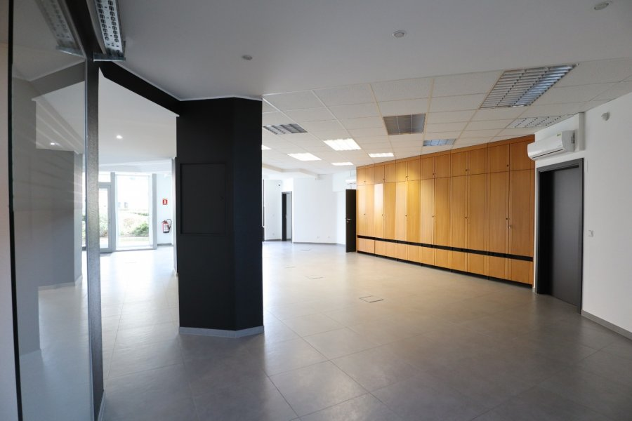 office for rent 0 bedroom 276 m² luxembourg photo 3