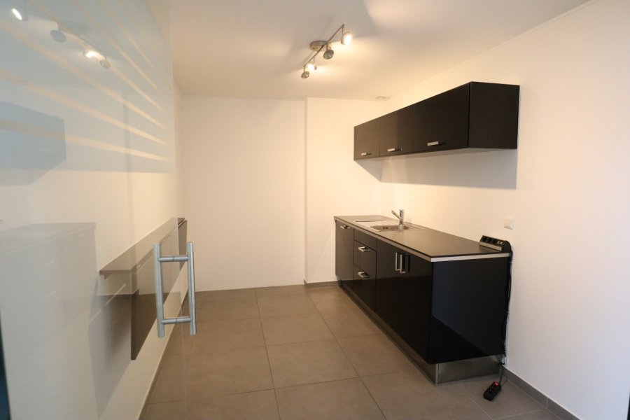 office for rent 0 bedroom 276 m² luxembourg photo 4