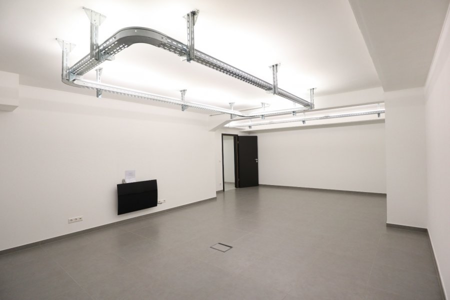 office for rent 0 bedroom 276 m² luxembourg photo 6