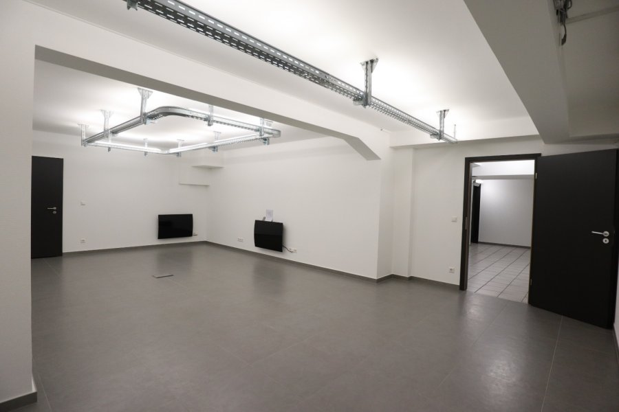 office for rent 0 bedroom 276 m² luxembourg photo 7