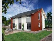 Haus zum Kauf 5 Zimmer in Kenn - Ref. 4527258