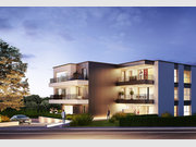 Apartment block for sale in Remich - Ref. 6624410