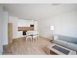 Appartement à louer 1 Chambre à Luxembourg-Gasperich - Réf. 6501530