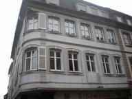 Immeuble de rapport à vendre à Wissembourg - Réf. 4732058