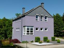 Maison à vendre 4 Chambres à Steinheim - Réf. 5911706