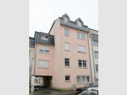Duplex à louer 3 Chambres à Luxembourg-Limpertsberg - Réf. 5063834