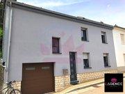 Reihenhaus zum Kauf 3 Zimmer in Hobscheid - Ref. 6378650