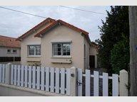 Maison à vendre F4 à Saint-Brevin-les-Pins - Réf. 5006490
