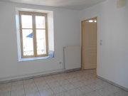 Appartement à louer F2 à Toul - Réf. 6055066