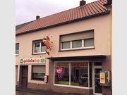 Local commercial à louer à Mettlach - Réf. 7107738