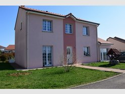 House for sale 4 bedrooms in Roncourt - Ref. 5145754