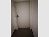 Apartment for rent 4 rooms in Trier-Innenstadt - Ref. 6661274