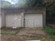 Garage - Parkplatz zum Kauf in Villerupt - Ref. 6202522