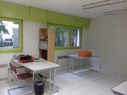 Immeuble de rapport à louer à Nancy - Réf. 6403226