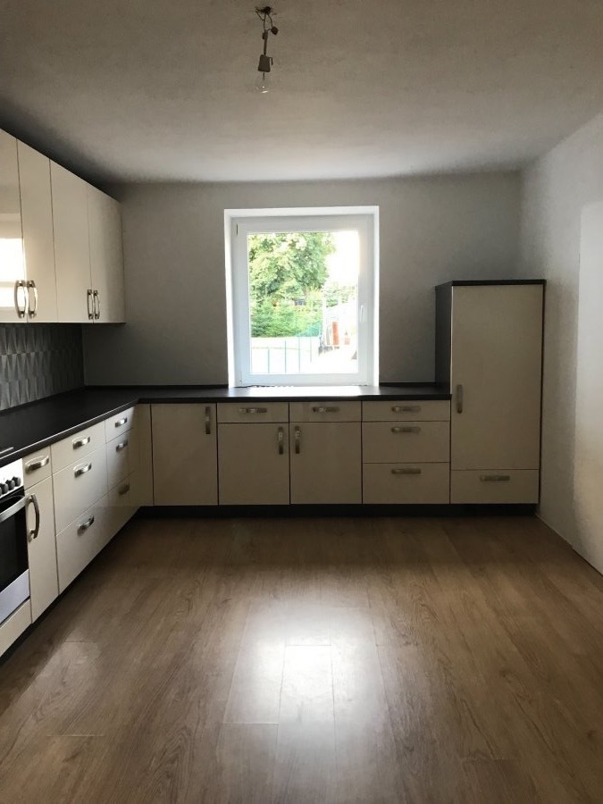 Maison à vendre 3 chambres à Waldrach