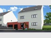 Maison à vendre 4 Chambres à Troisvierges - Réf. 6739098