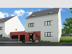 House for sale 4 bedrooms in Troisvierges - Ref. 6739098